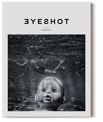 surreal-cover-web.jpg